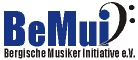 Bergische Musiker Initiative e. V.